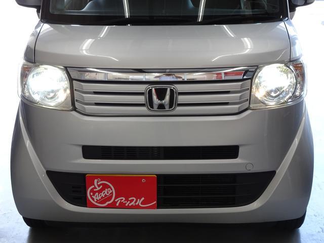 「ホンダ」「N-BOX」「コンパクトカー」「岐阜県」の中古車13