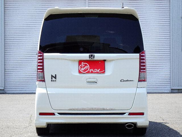G・Lパッケージ 禁煙車 フルエアロパーツ BLITZ車高調 シルフブレイズマフラー SSR16インチアルミホイール  社外SDナビ フルセグTV走行中視聴可能 バックカメラ Bluetooth対応  社外テールレンズ(5枚目)