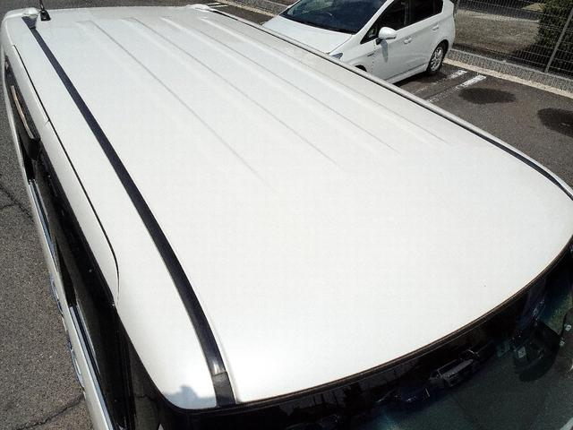 G・Lパッケージ 禁煙車 フルエアロパーツ BLITZ車高調 シルフブレイズマフラー SSR16インチアルミホイール  社外SDナビ フルセグTV走行中視聴可能 バックカメラ Bluetooth対応  社外テールレンズ(10枚目)