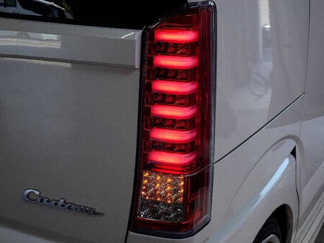 G・Lパッケージ 禁煙車 フルエアロパーツ BLITZ車高調 シルフブレイズマフラー SSR16インチアルミホイール  社外SDナビ フルセグTV走行中視聴可能 バックカメラ Bluetooth対応  社外テールレンズ(21枚目)