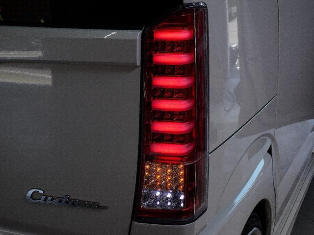 G・Lパッケージ 禁煙車 フルエアロパーツ BLITZ車高調 シルフブレイズマフラー SSR16インチアルミホイール  社外SDナビ フルセグTV走行中視聴可能 バックカメラ Bluetooth対応  社外テールレンズ(22枚目)