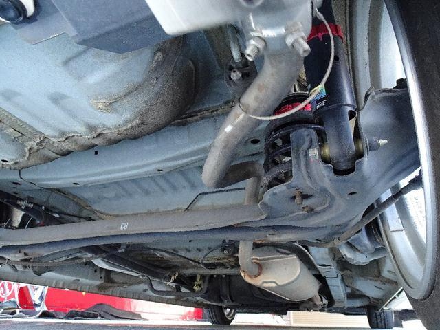 G・Lパッケージ 禁煙車 フルエアロパーツ BLITZ車高調 シルフブレイズマフラー SSR16インチアルミホイール  社外SDナビ フルセグTV走行中視聴可能 バックカメラ Bluetooth対応  社外テールレンズ(41枚目)