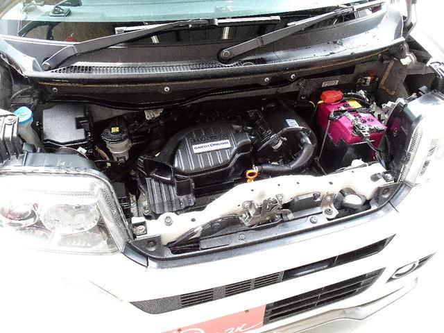 G・Lパッケージ 禁煙車 フルエアロパーツ BLITZ車高調 シルフブレイズマフラー SSR16インチアルミホイール  社外SDナビ フルセグTV走行中視聴可能 バックカメラ Bluetooth対応  社外テールレンズ(43枚目)