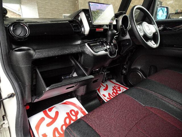 G・Lパッケージ 禁煙車 フルエアロパーツ BLITZ車高調 シルフブレイズマフラー SSR16インチアルミホイール  社外SDナビ フルセグTV走行中視聴可能 バックカメラ Bluetooth対応  社外テールレンズ(47枚目)