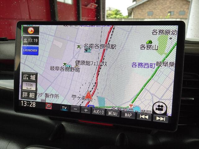 G・Lパッケージ 禁煙車 フルエアロパーツ BLITZ車高調 シルフブレイズマフラー SSR16インチアルミホイール  社外SDナビ フルセグTV走行中視聴可能 バックカメラ Bluetooth対応  社外テールレンズ(54枚目)