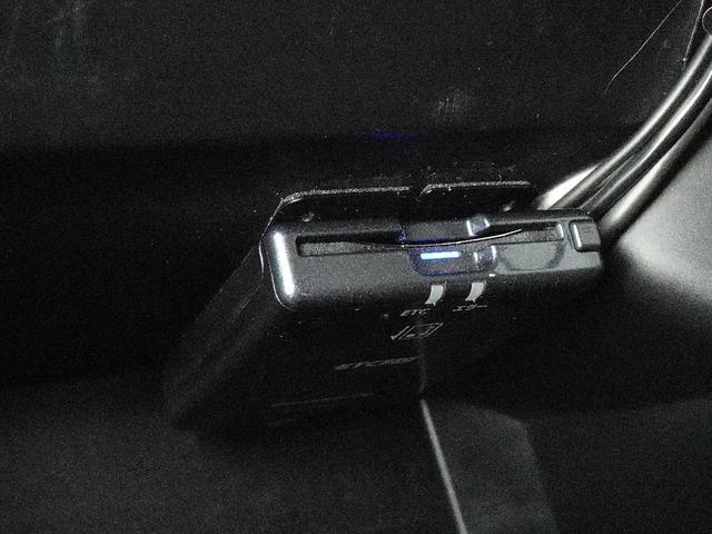 G・Lパッケージ 禁煙車 フルエアロパーツ BLITZ車高調 シルフブレイズマフラー SSR16インチアルミホイール  社外SDナビ フルセグTV走行中視聴可能 バックカメラ Bluetooth対応  社外テールレンズ(59枚目)