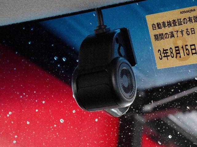 G・Lパッケージ 禁煙車 フルエアロパーツ BLITZ車高調 シルフブレイズマフラー SSR16インチアルミホイール  社外SDナビ フルセグTV走行中視聴可能 バックカメラ Bluetooth対応  社外テールレンズ(62枚目)