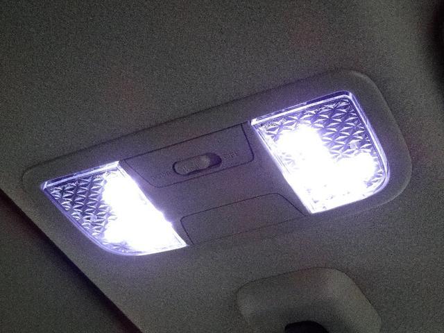 G・Lパッケージ 禁煙車 フルエアロパーツ BLITZ車高調 シルフブレイズマフラー SSR16インチアルミホイール  社外SDナビ フルセグTV走行中視聴可能 バックカメラ Bluetooth対応  社外テールレンズ(64枚目)
