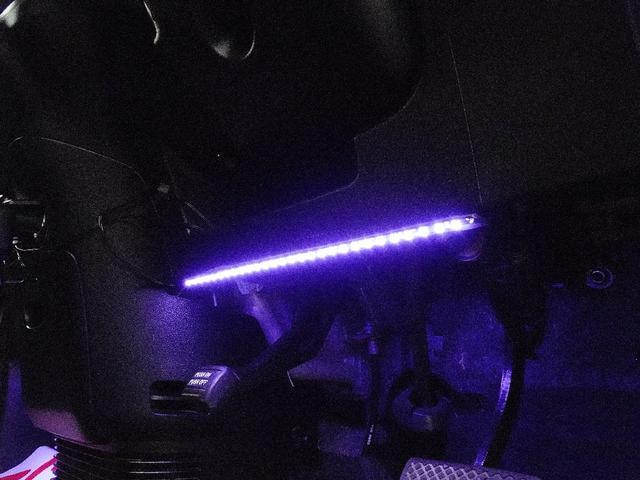G・Lパッケージ 禁煙車 フルエアロパーツ BLITZ車高調 シルフブレイズマフラー SSR16インチアルミホイール  社外SDナビ フルセグTV走行中視聴可能 バックカメラ Bluetooth対応  社外テールレンズ(65枚目)