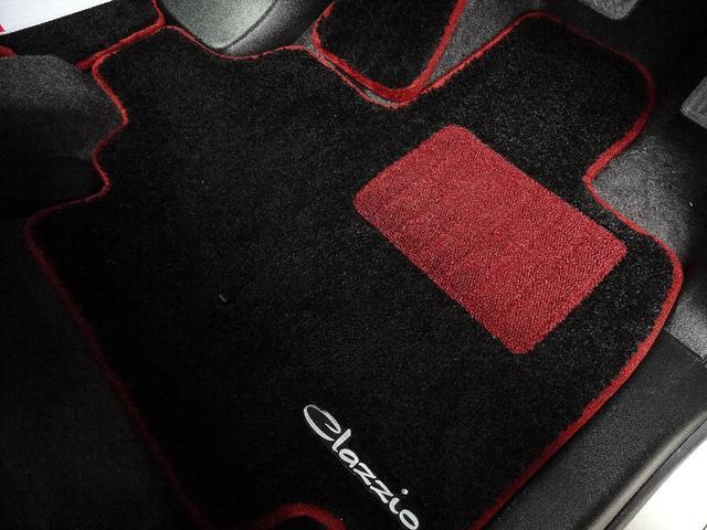 G・Lパッケージ 禁煙車 フルエアロパーツ BLITZ車高調 シルフブレイズマフラー SSR16インチアルミホイール  社外SDナビ フルセグTV走行中視聴可能 バックカメラ Bluetooth対応  社外テールレンズ(66枚目)