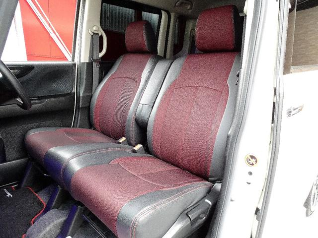 G・Lパッケージ 禁煙車 フルエアロパーツ BLITZ車高調 シルフブレイズマフラー SSR16インチアルミホイール  社外SDナビ フルセグTV走行中視聴可能 バックカメラ Bluetooth対応  社外テールレンズ(68枚目)