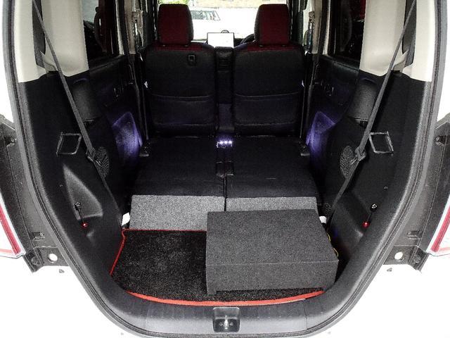 G・Lパッケージ 禁煙車 フルエアロパーツ BLITZ車高調 シルフブレイズマフラー SSR16インチアルミホイール  社外SDナビ フルセグTV走行中視聴可能 バックカメラ Bluetooth対応  社外テールレンズ(73枚目)