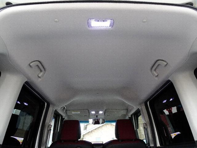 G・Lパッケージ 禁煙車 フルエアロパーツ BLITZ車高調 シルフブレイズマフラー SSR16インチアルミホイール  社外SDナビ フルセグTV走行中視聴可能 バックカメラ Bluetooth対応  社外テールレンズ(74枚目)