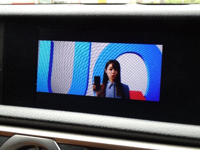 RC300h バージョンL 禁煙車 プリクラッシュセーフティー 車線逸脱警報 ブラインドスポットモニタリングシステム クリアランスソナー クルーズコントロール パドルシフト ステアリングスイッチ フルセグTV バックカメラ(41枚目)