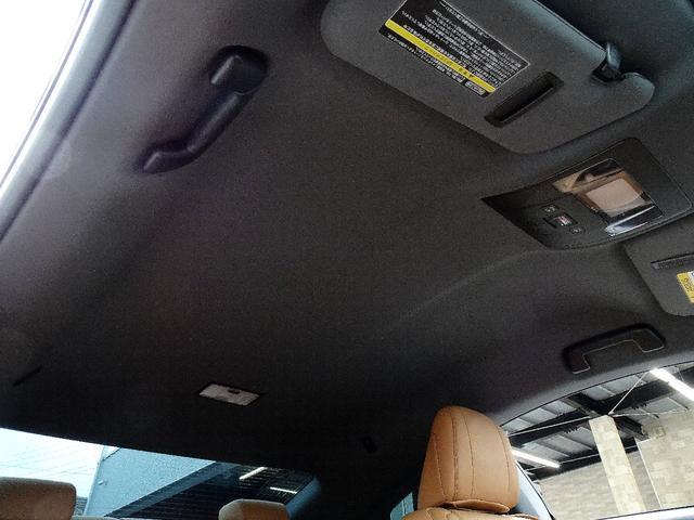 RC300h バージョンL 禁煙車 プリクラッシュセーフティー 車線逸脱警報 ブラインドスポットモニタリングシステム クリアランスソナー クルーズコントロール パドルシフト ステアリングスイッチ フルセグTV バックカメラ(63枚目)