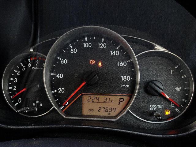 X 車いす仕様車スロープタイプタイプI助手席側リアシートなし 禁煙車 純正SDナビ ワンセグTV バックカメラ ステアリングスイッチ ヘッドライトレベライザー エンジンスターター 電動格納ミラー(40枚目)