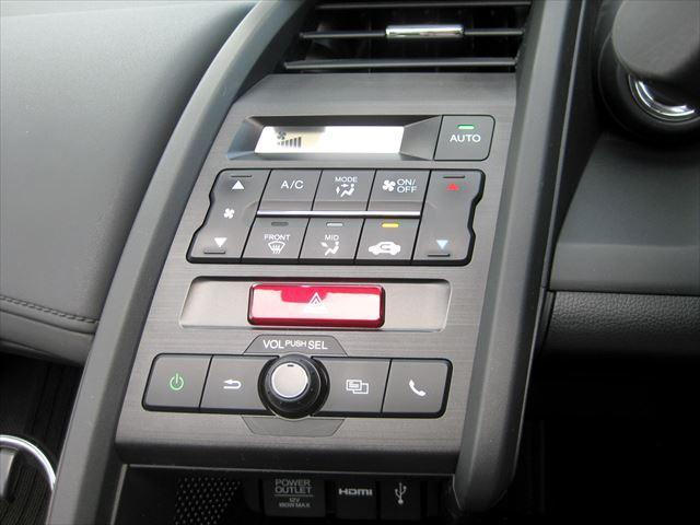 α F6速 社外新品アルミ アクティブリアスポイラー センターディスプレイ アシンメントリーハーフレザーシート センターディスプレイ(38枚目)