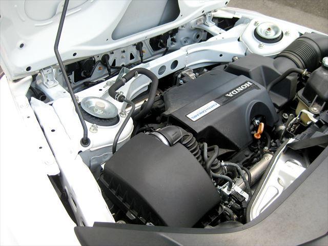 α F6速 社外新品アルミ アクティブリアスポイラー センターディスプレイ アシンメントリーハーフレザーシート センターディスプレイ(50枚目)