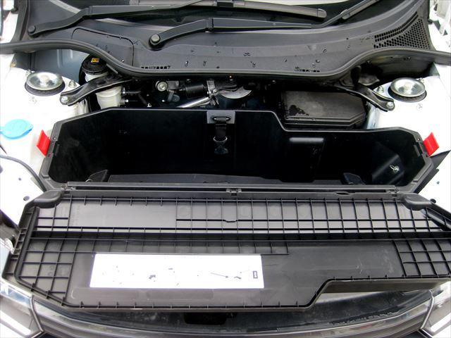 α F6速 社外新品アルミ アクティブリアスポイラー センターディスプレイ アシンメントリーハーフレザーシート センターディスプレイ(51枚目)
