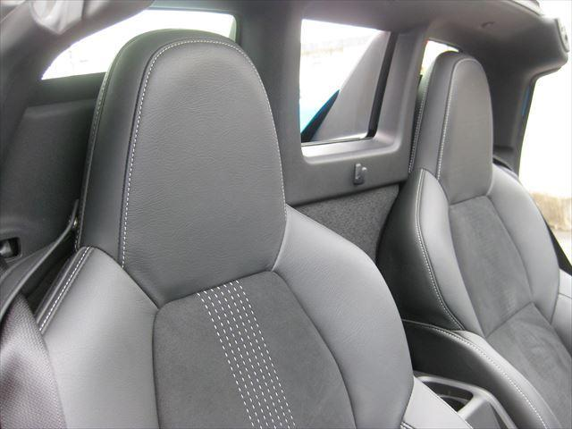 α F6速アップル安心保証  ワンオーナー車 禁煙車 センターディスプレイ革巻きサイドブレーシフト ハーフレザーシート バックカメラ クルーズコントロール ETC LEDヘッドライト(15枚目)