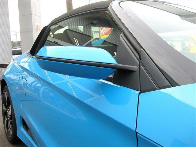 α F6速アップル安心保証  ワンオーナー車 禁煙車 センターディスプレイ革巻きサイドブレーシフト ハーフレザーシート バックカメラ クルーズコントロール ETC LEDヘッドライト(16枚目)