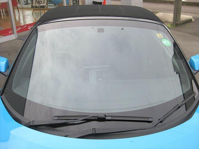 α F6速アップル安心保証  ワンオーナー車 禁煙車 センターディスプレイ革巻きサイドブレーシフト ハーフレザーシート バックカメラ クルーズコントロール ETC LEDヘッドライト(30枚目)