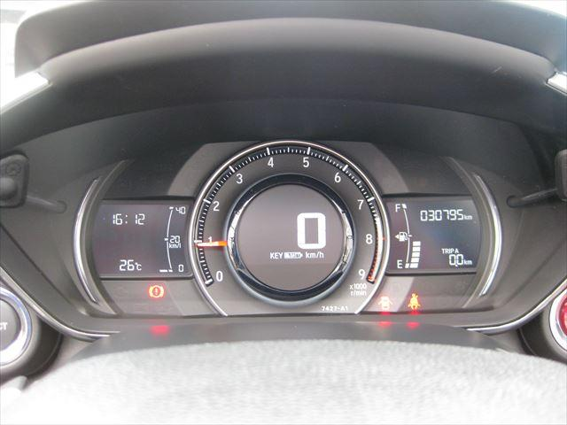 α F6速アップル安心保証  ワンオーナー車 禁煙車 センターディスプレイ革巻きサイドブレーシフト ハーフレザーシート バックカメラ クルーズコントロール ETC LEDヘッドライト(32枚目)