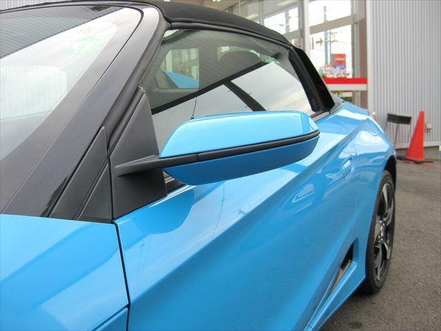 α F6速アップル安心保証  ワンオーナー車 禁煙車 センターディスプレイ革巻きサイドブレーシフト ハーフレザーシート バックカメラ クルーズコントロール ETC LEDヘッドライト(41枚目)