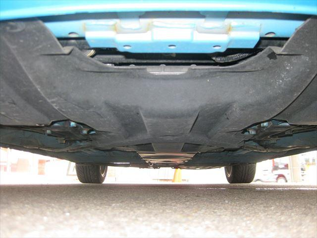 α F6速アップル安心保証  ワンオーナー車 禁煙車 センターディスプレイ革巻きサイドブレーシフト ハーフレザーシート バックカメラ クルーズコントロール ETC LEDヘッドライト(47枚目)