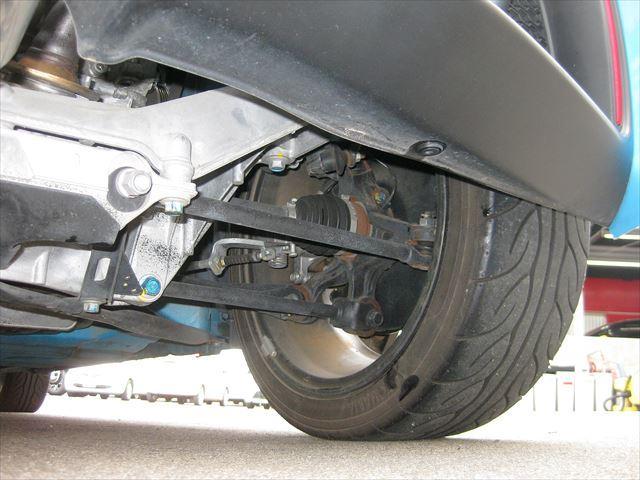 α F6速アップル安心保証  ワンオーナー車 禁煙車 センターディスプレイ革巻きサイドブレーシフト ハーフレザーシート バックカメラ クルーズコントロール ETC LEDヘッドライト(50枚目)