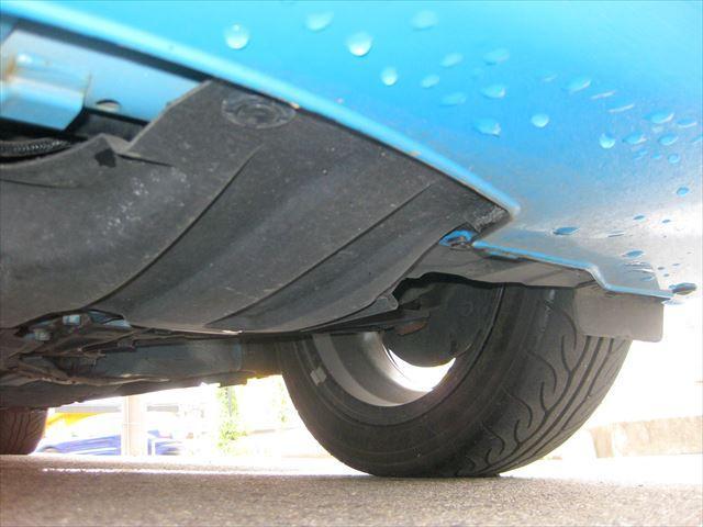 α F6速アップル安心保証  ワンオーナー車 禁煙車 センターディスプレイ革巻きサイドブレーシフト ハーフレザーシート バックカメラ クルーズコントロール ETC LEDヘッドライト(53枚目)