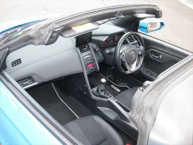 α F6速アップル安心保証  ワンオーナー車 禁煙車 センターディスプレイ革巻きサイドブレーシフト ハーフレザーシート バックカメラ クルーズコントロール ETC LEDヘッドライト(57枚目)