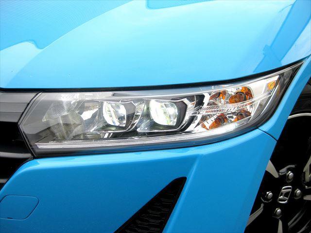 α F6速アップル安心保証  ワンオーナー車 禁煙車 センターディスプレイ革巻きサイドブレーシフト ハーフレザーシート バックカメラ クルーズコントロール ETC LEDヘッドライト(68枚目)