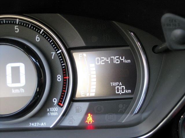 α HKS車高調 HKS2本出しマフラー ワーク製アルミ付き シティブレーキアクティブシステム センターディスプレイ バックモニター ETC クルーズコントロール(34枚目)