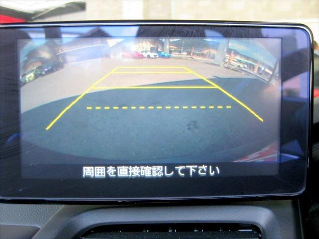 α HKS車高調 HKS2本出しマフラー ワーク製アルミ付き シティブレーキアクティブシステム センターディスプレイ バックモニター ETC クルーズコントロール(41枚目)