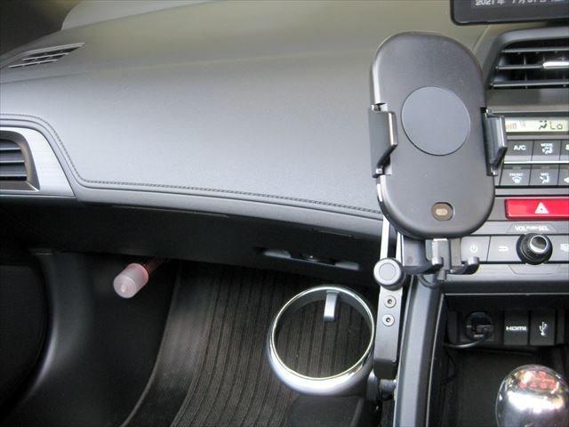 α HKS車高調 HKS2本出しマフラー ワーク製アルミ付き シティブレーキアクティブシステム センターディスプレイ バックモニター ETC クルーズコントロール(43枚目)