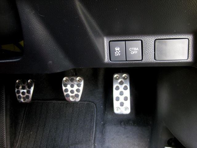 α HKS車高調 HKS2本出しマフラー ワーク製アルミ付き シティブレーキアクティブシステム センターディスプレイ バックモニター ETC クルーズコントロール(44枚目)