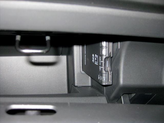 α HKS車高調 HKS2本出しマフラー ワーク製アルミ付き シティブレーキアクティブシステム センターディスプレイ バックモニター ETC クルーズコントロール(45枚目)