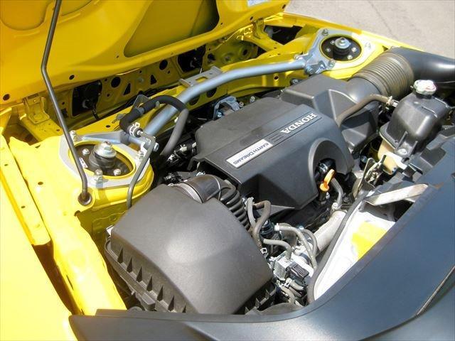 α HKS車高調 HKS2本出しマフラー ワーク製アルミ付き シティブレーキアクティブシステム センターディスプレイ バックモニター ETC クルーズコントロール(46枚目)