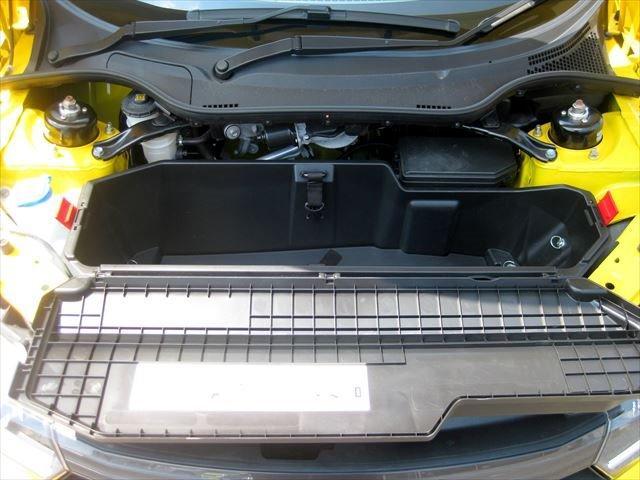 α HKS車高調 HKS2本出しマフラー ワーク製アルミ付き シティブレーキアクティブシステム センターディスプレイ バックモニター ETC クルーズコントロール(53枚目)