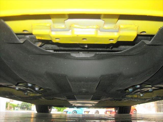 α HKS車高調 HKS2本出しマフラー ワーク製アルミ付き シティブレーキアクティブシステム センターディスプレイ バックモニター ETC クルーズコントロール(62枚目)