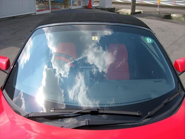 α F6速 センターディスプレイオーディオ バックモニター レザー調シートカバー ETC  バックモニター クルーズコントロール LEDヘッドライト ハーフレザーシート 革巻きサイドブレーキ(17枚目)