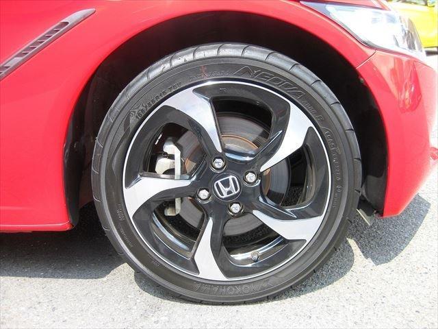 α F6速 センターディスプレイオーディオ バックモニター レザー調シートカバー ETC  バックモニター クルーズコントロール LEDヘッドライト ハーフレザーシート 革巻きサイドブレーキ(21枚目)