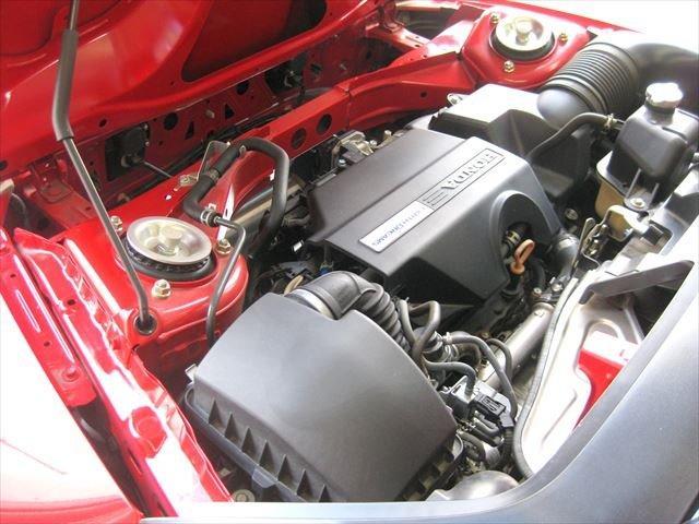 α F6速 センターディスプレイオーディオ バックモニター レザー調シートカバー ETC  バックモニター クルーズコントロール LEDヘッドライト ハーフレザーシート 革巻きサイドブレーキ(40枚目)