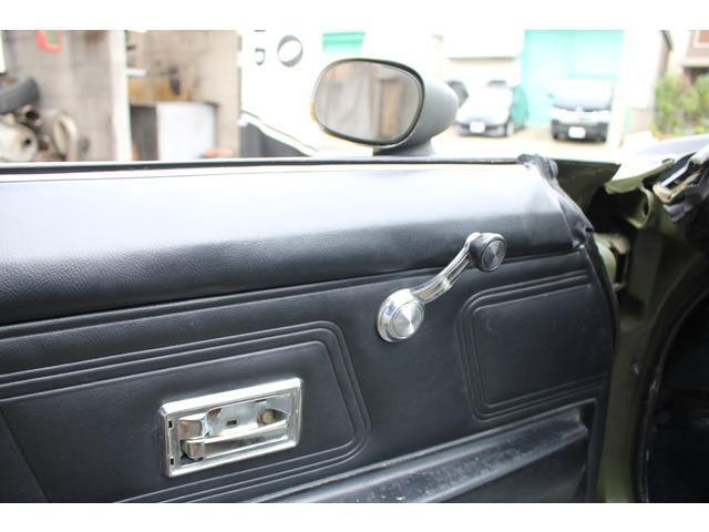 「シボレー」「シボレーカマロ」「クーペ」「愛知県」の中古車46