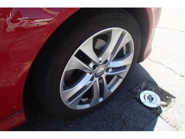 お問い合わせ専用無料ダイヤル 0066-9708-8760 からお気軽にTEL下さい。お車のこと、お店のことなど何でもお気軽にお尋ね下さい。