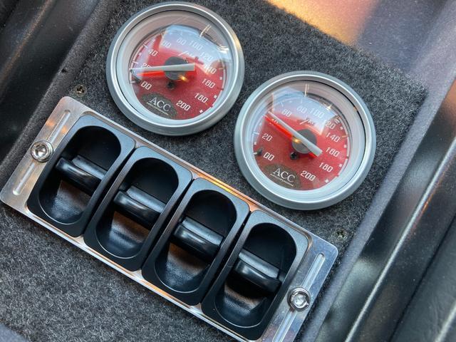 S300ベルテックスエディション ACCエアサス 4本出しマフラー SSR20インチアルミ ナビ エアロ(J-unit製サイド&リア・モードパルファム製フロント) LEDフォグ ルーフブラックペイント ETC パワーシート(4枚目)