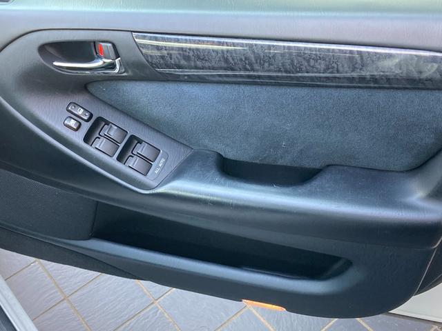 S300ベルテックスエディション ACCエアサス 4本出しマフラー SSR20インチアルミ ナビ エアロ(J-unit製サイド&リア・モードパルファム製フロント) LEDフォグ ルーフブラックペイント ETC パワーシート(14枚目)