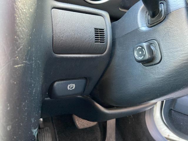S300ベルテックスエディション ACCエアサス 4本出しマフラー SSR20インチアルミ ナビ エアロ(J-unit製サイド&リア・モードパルファム製フロント) LEDフォグ ルーフブラックペイント ETC パワーシート(25枚目)