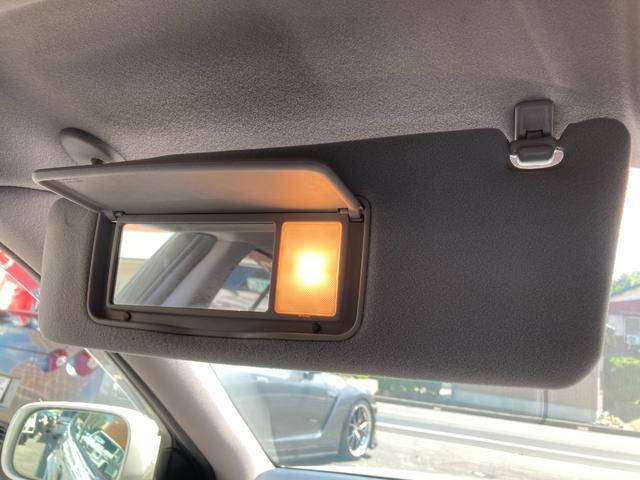 S300ベルテックスエディション ACCエアサス 4本出しマフラー SSR20インチアルミ ナビ エアロ(J-unit製サイド&リア・モードパルファム製フロント) LEDフォグ ルーフブラックペイント ETC パワーシート(36枚目)